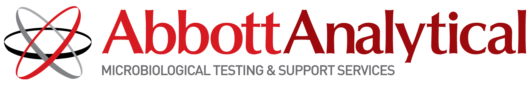 Abbott Analytical
