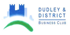 Dudley District Business Club